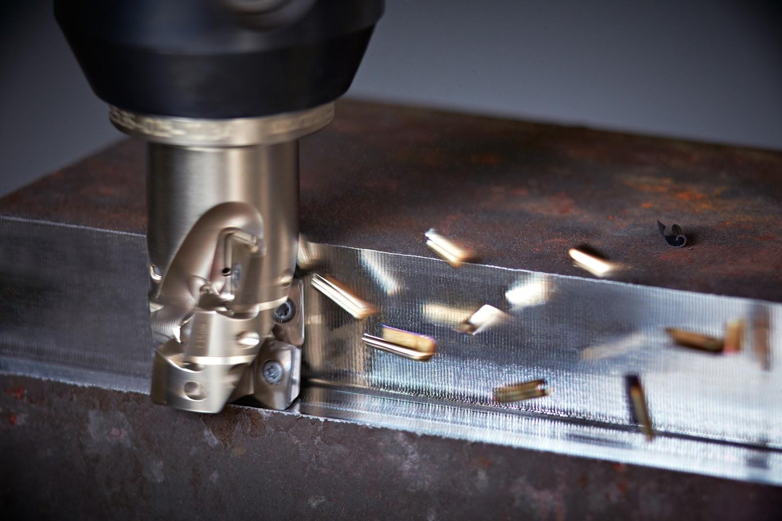 Vật liệu cắt gọt và mài kim loại phần 1 - Hợp kim cứng - 1