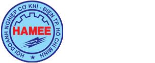 Hội Doanh Nghiệp Cơ Khí – Điện TPHCM