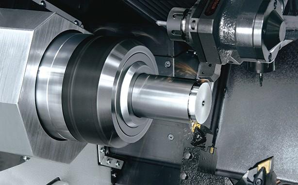 Định nghĩa tiện cơ khí, đặc điểm, khả năng công nghệ của phương pháp tiện - 1