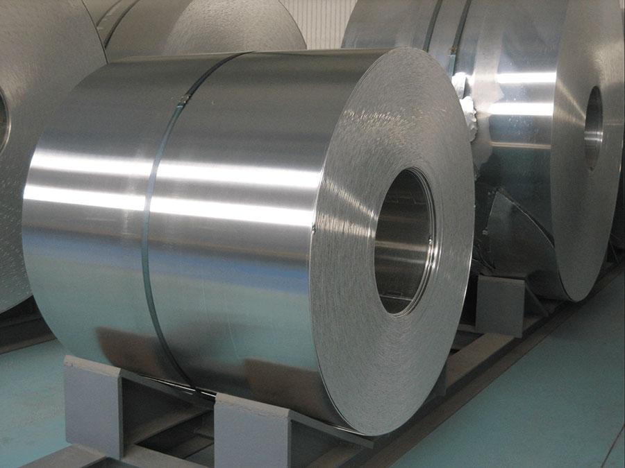 Vật liệu cắt gọt và mài kim loại phần 5 - Nhôm và hợp kim nhôm - 6