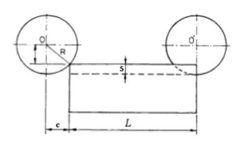 Cách Tính Thời Gian Gia Công Phay Tiện CNC