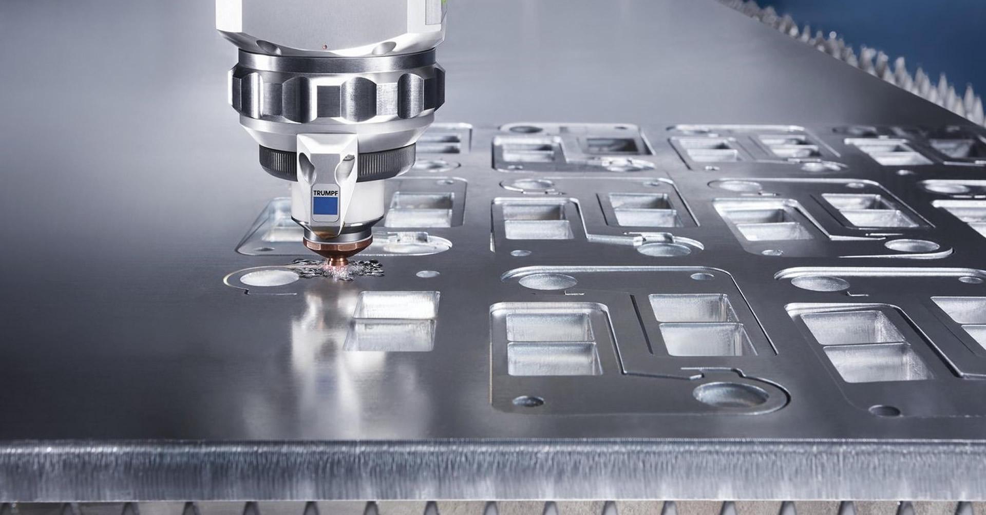 Vật liệu cắt gọt và mài kim loại phần 1 - Hợp kim cứng - 3