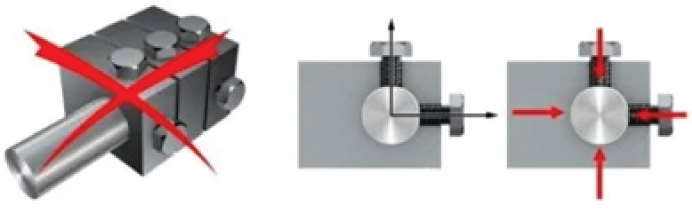 Kỹ Thuật Lắp Công Cụ Gia Công Tiện CNC 4
