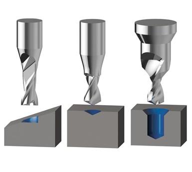 Khoan Siêu Nhỏ Micro-Drill Là Gì ? Những Điểm Cần Lưu Ý 8