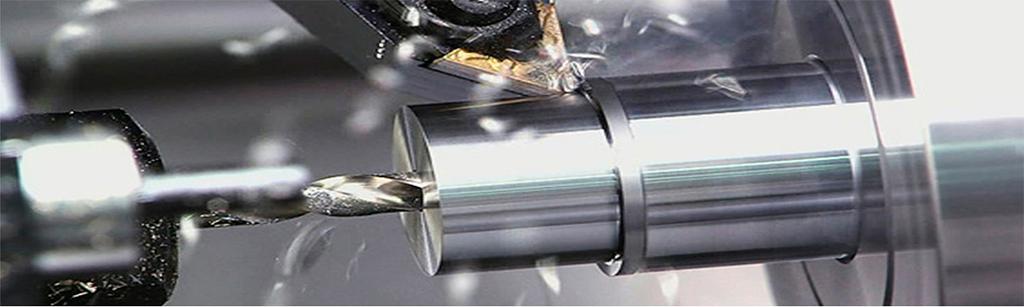 Vật liệu cắt gọt và mài kim loại phần 2 - Thép hợp kim - 7