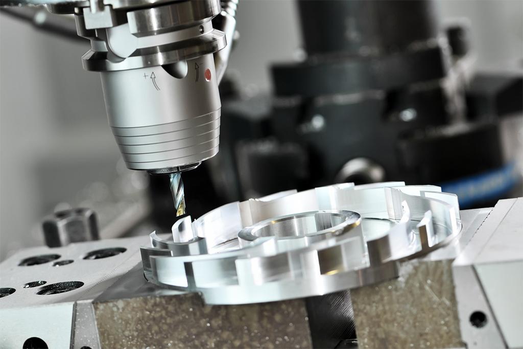 Vật liệu cắt gọt và mài kim loại phần 2 - Thép hợp kim - 8