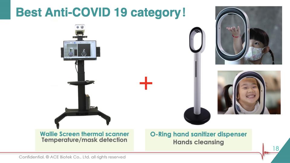 máy sát khuẩn tay tự động bơm dung dịch O-Ring - 11