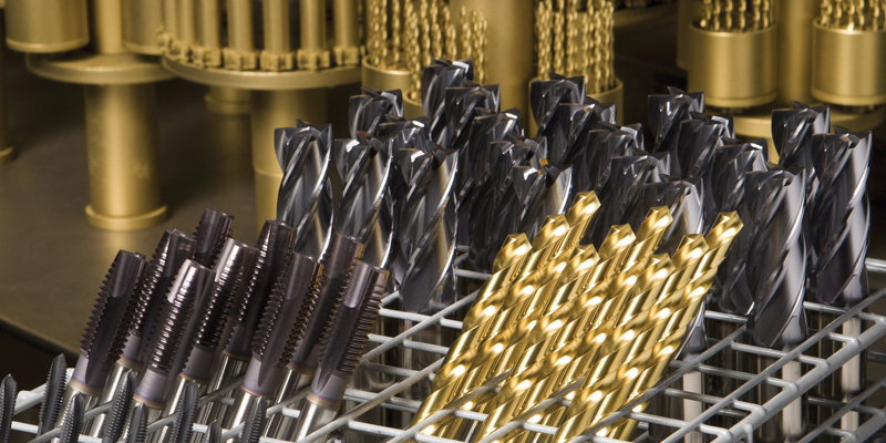 4 yếu tố giúp tăng tuổi thọ và độ bền dụng cụ cắt gọt kim loại - 4
