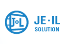 JE-IL SOLUTION