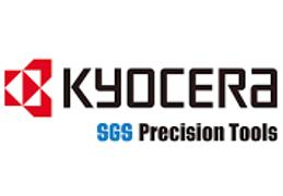 KYOCERA SGS