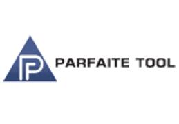PARFAITE TOOLS
