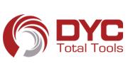 DYC tools