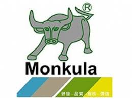 Cán dao chống rung Monkula