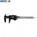 Dụng cụ đo, thiết bị đo ngành cơ khí chính xác