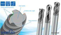 TACO Coating - Winstar Cutting Tools