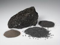 Vật liệu cắt gọt và mài kim loại phần 4 - Vật liệu phi kim dùng trong cơ khí