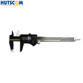 Thước cặp điện tử Mitutoyo 500-151-30 (0-150mm/ 0.01mm)