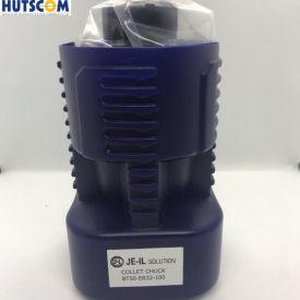 ĐẦU KẸP BT50-ER32-100 JE-IL