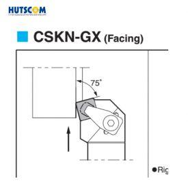 CÁN DAO TIỆN NGOÀI KYOCERA CSKN-GX-2
