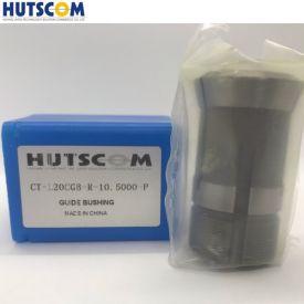 GUIDE BUSHING HUTSCOM SIZE 10.5 LẮP VÀO MÁY CITIZEN MODEL L20