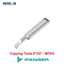 Dao Tiện Móc Lỗ Micro Copying Ifanger MTKO