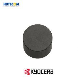 MẢNH DAO TIỆN KYOCERA RNGN090400S02025 (PT600M)